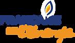 Logo_Francaise_de_l'énergie.png