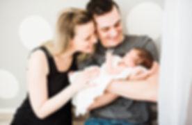 BerlizzimaPhotography-NewbornMaya-1422.j