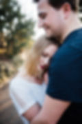 BerlizzimaPhotography-EngagementPatrickS