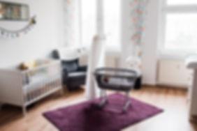 neugeborenenfotografie-berlin-brandenburg