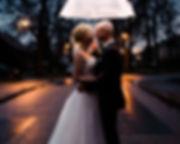 Hochzeitsfotograf-Teltow