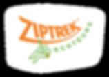 Ziptrek-Ecotours-stamp-logo-CMYK2.png