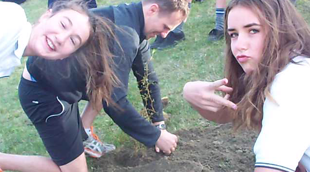 Tree_planting_7.png