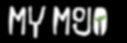 MyMojo Logo.png