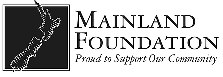 Mainland Foundation white background.png