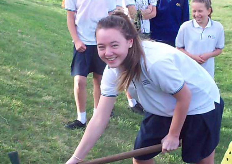 Tree_planting_2.png