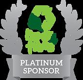 Paper4trees Platinum Sponsor