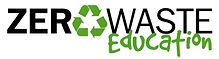 ZERO Waste landscape logo.jpg