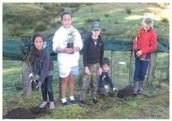 Ruakituri School - Wairoa