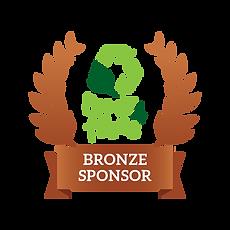 Paper4trees Bronze Sponsor