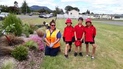 Taupo School 3 - 2020