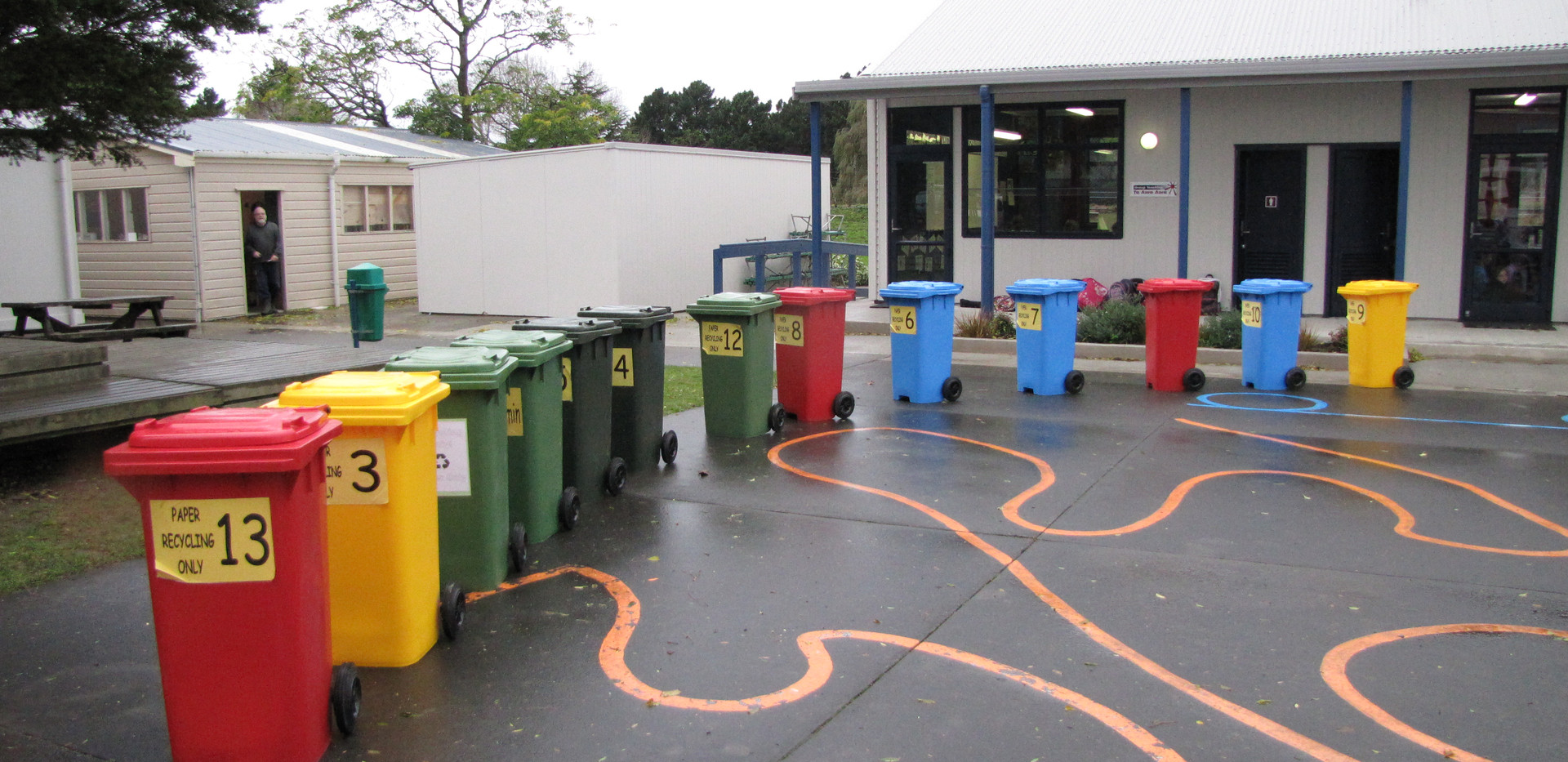 Recycling June 10 007.jpg