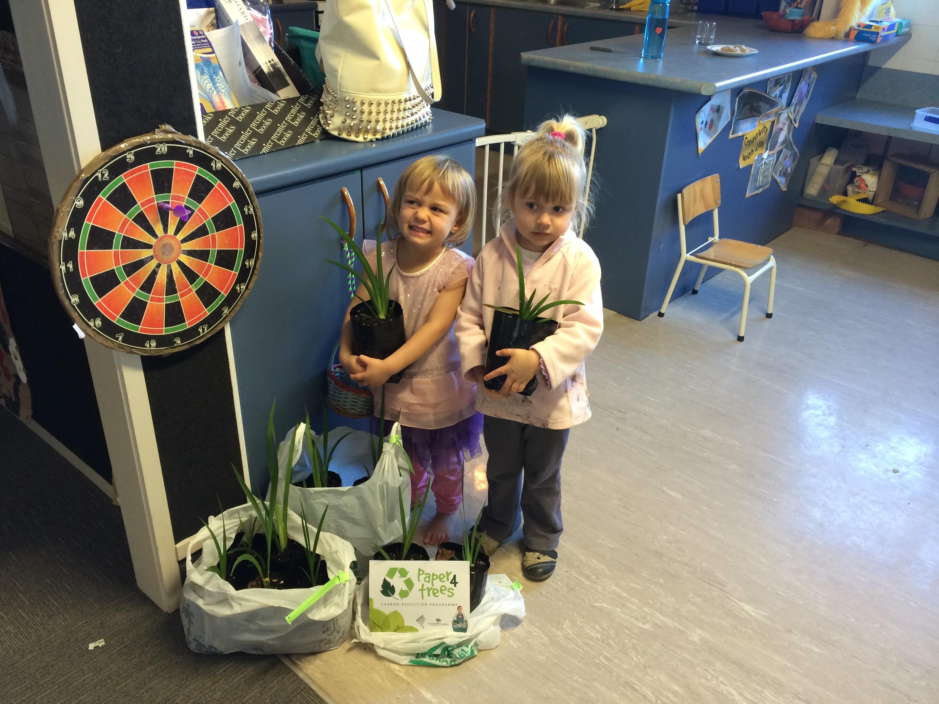 Welcome Bay Kindergarten