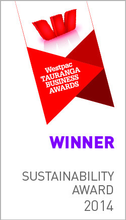 COC21778 2014 Business Awards Winners Badges-Sustainability
