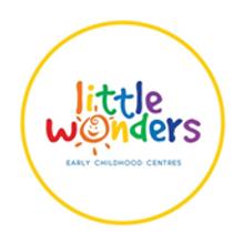 Little Wonders ECC.png