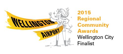 Community-Award-Icons-2015-Wellington-City-FINALIST-F