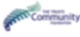 TTCF-logo.png