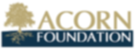 acorn-foundation logo.png