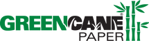Greencane-Logo-(Transparent.png