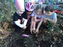 Devon Kindergarten 7