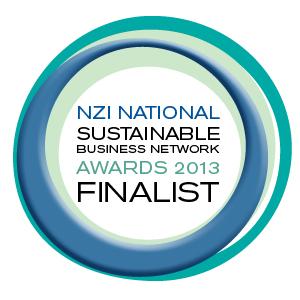 SBN_Awards13 Finalist Button
