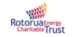 rotorua-energy-charitable-trust.png