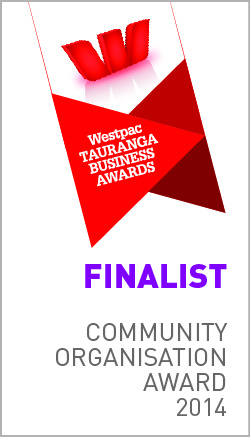 COC21778 2014 Business Awards FINALIST Badges-Community Organisation Award
