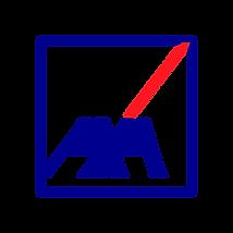 logo-AXA-plus-petit.png