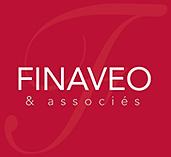 FINAVEO.png