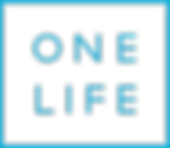 Logo_onelife.png