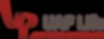 Logo_UAF_Life.png