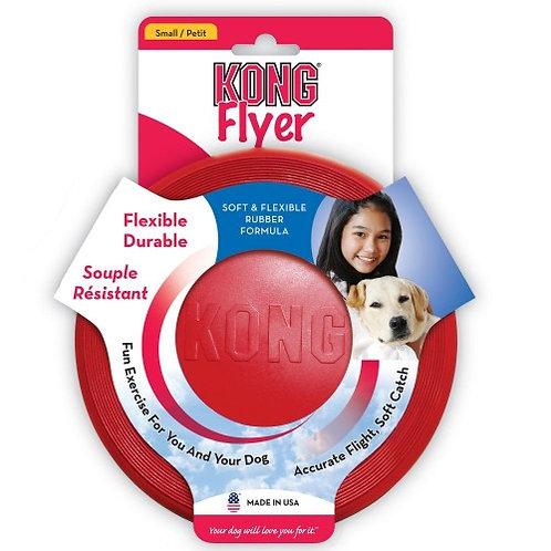 KONG Flyer Frisbee  classic grand modele