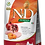 Thumbnail: FARMINA N&D Grain Free Potiron Poulet & Grenade Adulte Mini 2.5kg