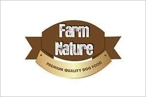 farm-nature-logo-marque-zoomalia.jpeg