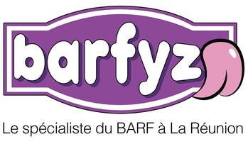 barfiz1.jpg