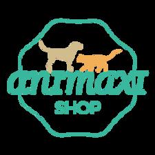 logo animaxishop.png