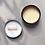 Thumbnail: Baume Le Miraculeux Dexter & Mango