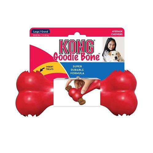 KONG - Goodie Bone os taille M