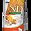 Thumbnail: FARMINA N&D Low Grain Morue & Orange Chien Adulte MEDIUM MAXI 12kg