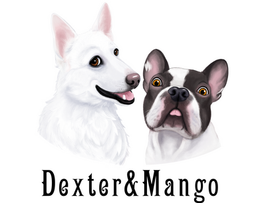 logo dexter & mango.png