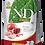 Thumbnail: FARMINA ND SANS CEREALES Poulet et Grenade Chiot Mini & Medium