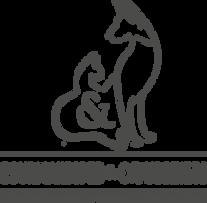 logo gourmandises et coussinets.png