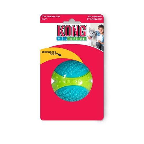 KONG - Corestrength Balle