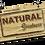 Thumbnail: Natural Greatness Boîte patée lot de 10  Saumon/Dinde/citrouille Chat Adulte