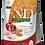 Thumbnail: FARMINA N&D Low Grain Poulet & Grenade Chiot Medium & Maxi