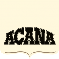 acana-logo-200x200.png