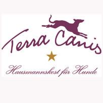 Logo-Terra-Canis.jpg