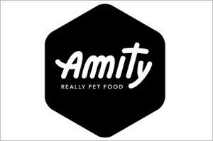 logo amity