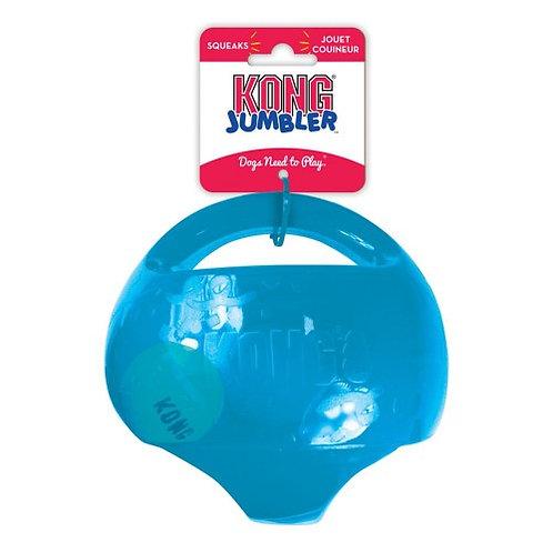 Jouet KONG Jumbler Taille L/XL