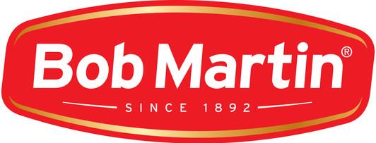 BOB-MARTIN logo.jpg